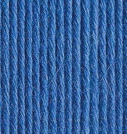 sublime Sublime Cashmere Silk Merino 495 BATEAU BLUE DK