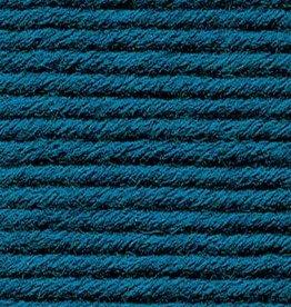 sublime Sublime Cashmere Silk Merino 459 PEACOCK DK
