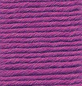 sublime Sublime Cashmere Silk Merino DK 458 FUSCHIA LITTLE LIBERTY
