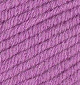 sublime Sublime Cashmere Silk Merino 244 VIOLET DK