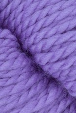 Cascade Cascade 128 SUPERWASH 1967 LILAC