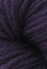 Berroco Berroco Vintage Worsted 51105 Purple