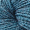 Berroco Berroco Vintage Worsted 51190 TEAL HEATHER