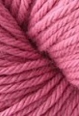 Berroco Berroco Vintage Worsted 5123  ROSE BLUSH