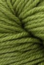 Berroco Berroco Vintage Worsted 51103 CLARY GREEN