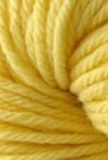 Berroco Berroco Vintage Worsted 5122 YELLOW