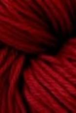 Berroco Berroco Vintage Worsted 5154 Crimson
