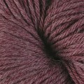 Berroco Berroco Vintage Worsted 5198 GRAPE TWIST