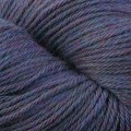 Berroco Berroco Vintage Worsted 5171 PURPLE HAZE