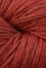 Berroco Berroco Vintage Worsted 5173 RED CORAL