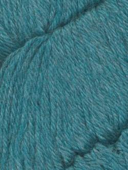 Juniper Moon Farm Juniper Moon Farm Herriot Worsted 1042 SARGASSO