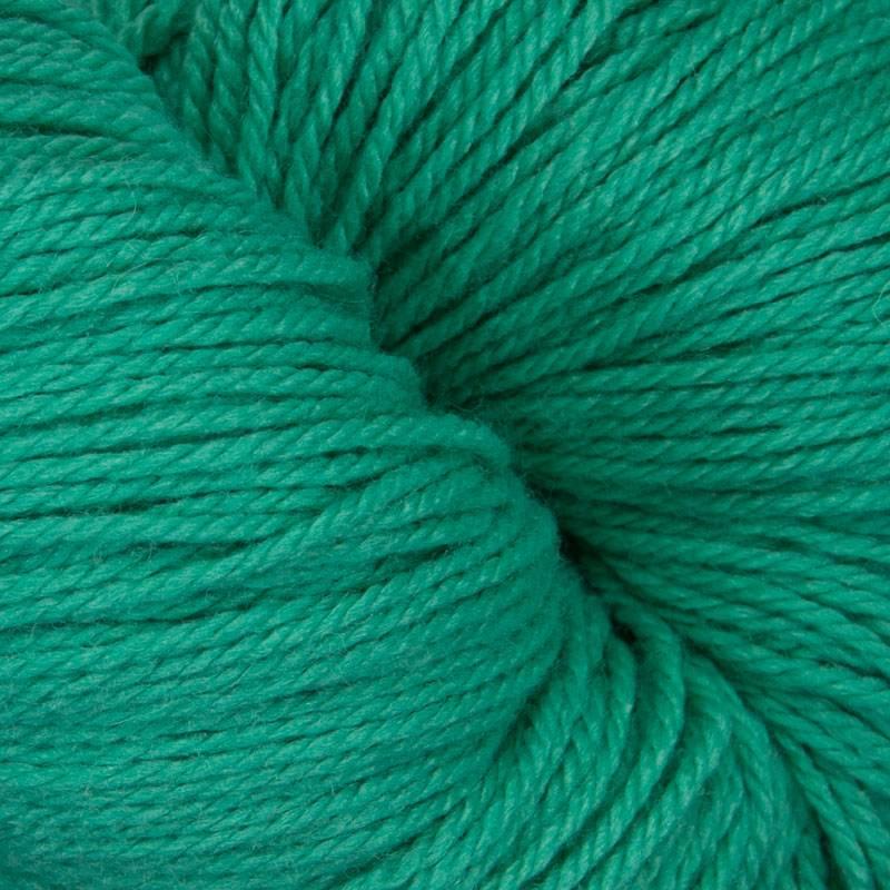 Berroco Berroco Vintage DK 2133 SPRING GREEN