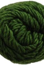 Brown Sheep Brown Sheep Lambs Pride Bulky M 191 KIWI