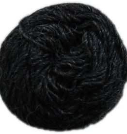 Brown Sheep Brown Sheep Lambs Pride Worsted M 06 DEEP CHARCOAL