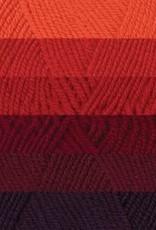 Katia Katia Ombre ExtraFine Merino Singles 25 gram Asst colors