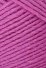 Brown Sheep Brown Sheep Lambs Pride Worsted M 157 ORCHID BLUSH
