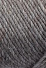 Brown Sheep Brown Sheep Lambs Pride Worsted M 02 BROWN HEATHER