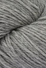 Brown Sheep Brown Sheep Prairie Spun DK 10 RAIN CLOUD