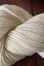 Brown Sheep Brown Sheep Undyed Lambs Pride Worsted 4 oz