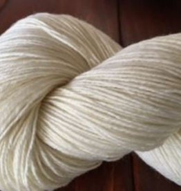 Brown Sheep Brown Sheep Undyed Top of the Lamb Sport Weight 4 oz