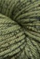 Cascade Cascade 220 Aran Splatter 12 FOREST GLADE