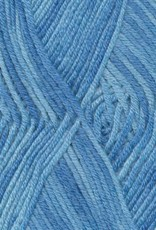 Debbie Bliss Debbie Bliss Baby Cashmerino Tonal 9 SPEEDWELL BLUE