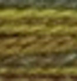Classic Elite Classic Elite Silky Alpaca Lace 2497 OLIVE MOSS