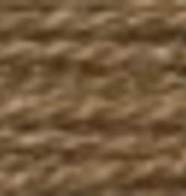 Classic Elite Classic Elite Silky Alpaca Lace 2480 GOLDEN BROWN