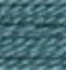 Classic Elite Classic Elite Silky Alpaca Lace 2429 TEAL