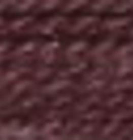 Classic Elite Classic Elite Silky Alpaca Lace 2449 GRAPE