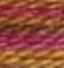 Classic Elite Classic Elite Silky Alpaca Lace 2412 ROSE HONEY