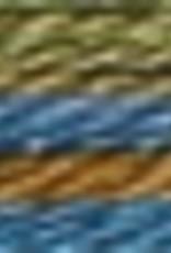 Classic Elite Classic Elite Silky Alpaca Lace 2417 TURQUOISE AMBER