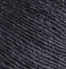 Katia Katia Silky Lace 155 GRAPHITE