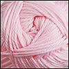 Cascade Cascade PACIFIC WORSTED 18 BABY PINK