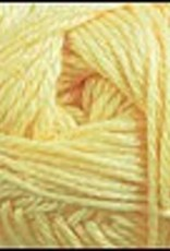 Cascade Cascade PACIFIC WORSTED 12 YELLOW