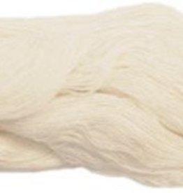 Zitron Filisilk 3030 WHITE