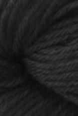 Berroco Berroco Vintage Worsted 5145 BLACK