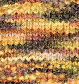 Misti Alpaca Misti HandPaint Chunky 64 MOUNTAIN TOP