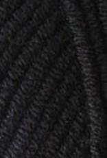 Berroco Berroco Comfort 9734 BLACK