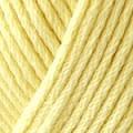 Berroco Berroco Comfort 9712 BUTTER