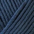 Berroco Berroco Comfort 9756 COPENHAGEN BLUE