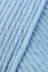 Berroco Berroco Comfort 9772 BLUE ANGEL