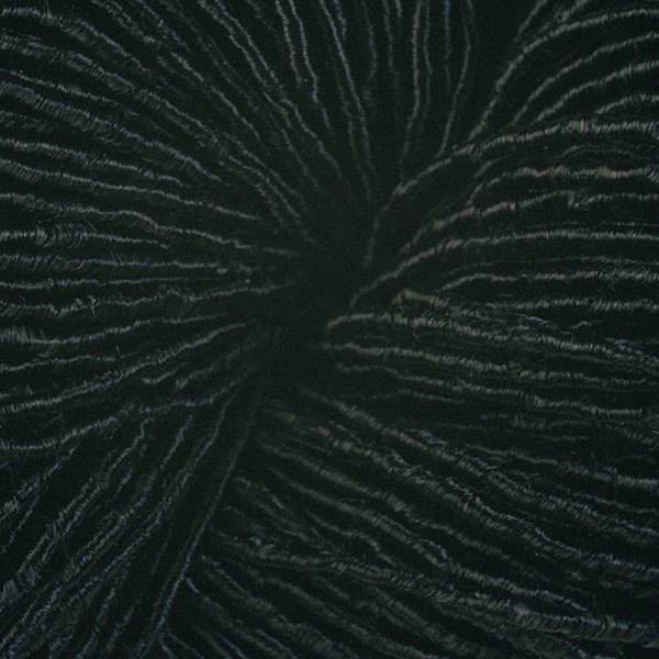 Berroco Mykonos 8534 HADES BLACK