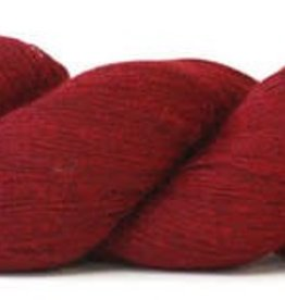 HiKoo HiKoo Alpaca Lace Light 1013 GARNET