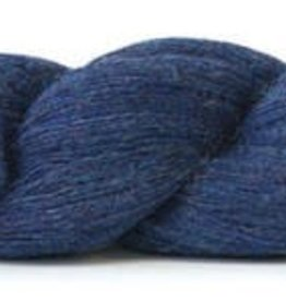 HiKoo HiKoo Alpaca Lace Light 1010 POOL