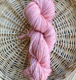 Hookers Corner Hookers Corner Fine DK BEACH BLUSH SALE REGULAR $27-