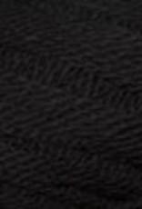 Cascade Cascade Fixation BLACK 8990