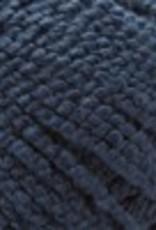 Cascade Cascade Fixation BLUEBERRY 2625