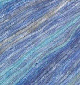 Knitting Fever Knitting Fever Painted Mist 307 MYSTIC RIVER