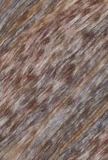 Knitting Fever Knitting Fever Painted Mist 312 YELLOWSTONE